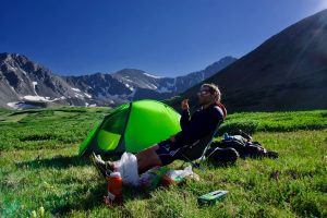 Summer-Camping-Tips-and-Preparation-Guide